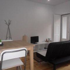 Отель Your Place Porto комната для гостей фото 4