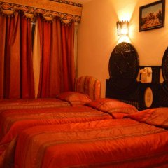 Amalay Hotel комната для гостей фото 2