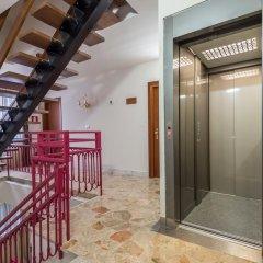 Отель Il Moro di Venezia Италия, Венеция - 3 отзыва об отеле, цены и фото номеров - забронировать отель Il Moro di Venezia онлайн сауна
