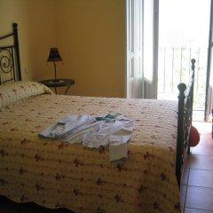 Отель Puerta del Agua 3* Апартаменты фото 2