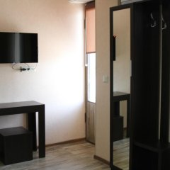 Отель B&B Old Tbilisi 3* Номер Делюкс с различными типами кроватей фото 3