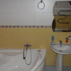 Мини-Отель Амазонка Люкс фото 17