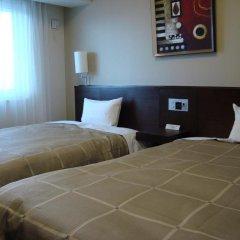 Отель Route Inn Gifu Hashima Ekimae Хашима комната для гостей фото 2