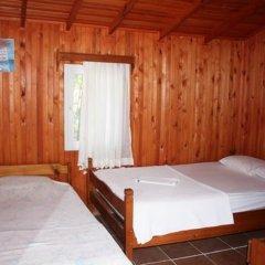 Отель Mazi Sahil Pansiyon Торба комната для гостей фото 2