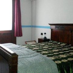 Отель Articiocco Стандартный номер фото 3