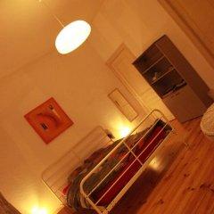 Отель Guest house Heysel Laeken Atomium Бельгия, Брюссель - отзывы, цены и фото номеров - забронировать отель Guest house Heysel Laeken Atomium онлайн удобства в номере фото 2