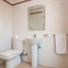 Отель Pebbles Boutique Aparthotel 3* Стандартный номер фото 20
