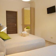 Отель B&B Lekythos 3* Стандартный номер фото 4