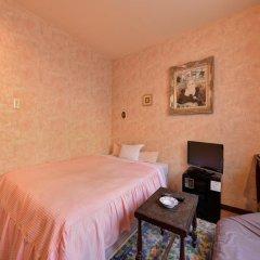 Отель La Mirador 3* Другое фото 6