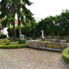Отель Our Lady of Mercy Villa фото 3