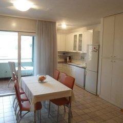 Апартаменты Apartment Iva в номере фото 2