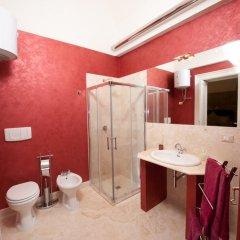 Отель Antica Villa La Viola 4* Стандартный номер фото 13