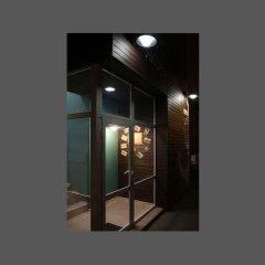 Гостиница Yakor комната для гостей фото 4