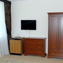 Гостиница Kamskiy Cable в Перми отзывы, цены и фото номеров - забронировать гостиницу Kamskiy Cable онлайн Пермь удобства в номере