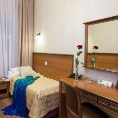 Гостиница Лиготель 3* Стандартный номер фото 4