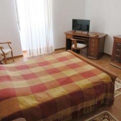 Отель Casa de Campo, Algarvia Стандартный номер с двуспальной кроватью (общая ванная комната) фото 6