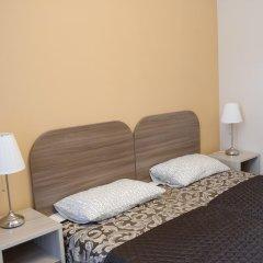 Малый отель на Черниковской комната для гостей фото 2