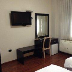 Hotel Vila 3 3* Стандартный номер с различными типами кроватей фото 10