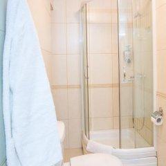 Garni Hotel Le Petit Piaf 3* Стандартный номер с различными типами кроватей фото 13