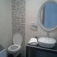 Апартаменты Azalea Studios & Apartments Номер категории Премиум с различными типами кроватей фото 5