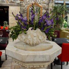 Отель Paradijs Eiland Нидерланды, Хазерсвауде-Рейндейк - отзывы, цены и фото номеров - забронировать отель Paradijs Eiland онлайн фото 9