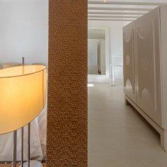 Amazonia Estoril Hotel 4* Стандартный номер с различными типами кроватей фото 13