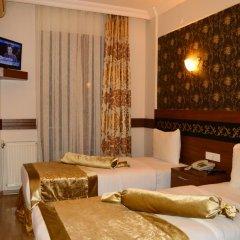 All Star Bern Hotel 3* Стандартный номер с двуспальной кроватью фото 5