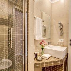 Maison D'Art Boutique Hotel 3* Стандартный номер с различными типами кроватей фото 3