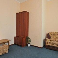 Гостевой дом на Туманяна 6 комната для гостей фото 16