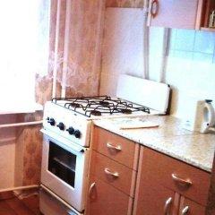 Отель Comfort Arenda.minsk 2 Апартаменты фото 27
