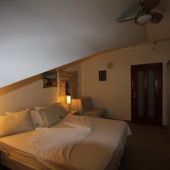 Апартаменты Apartments Babilon Апартаменты с различными типами кроватей фото 5
