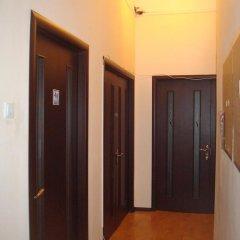 Centrum Hostel интерьер отеля фото 2