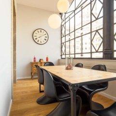 Апартаменты Rent Top Apartments Rambla Catalunya Барселона помещение для мероприятий