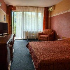 Hotel Kiparis Alfa комната для гостей фото 3