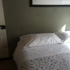 Отель Appartamento Luisa Италия, Парма - отзывы, цены и фото номеров - забронировать отель Appartamento Luisa онлайн комната для гостей фото 4