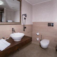 Отель Patavium, Bw Signature Collection 3* Стандартный номер фото 4