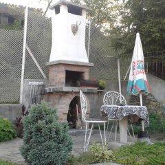 Отель Bonevi Guest House Болгария, Боженци - отзывы, цены и фото номеров - забронировать отель Bonevi Guest House онлайн фото 4