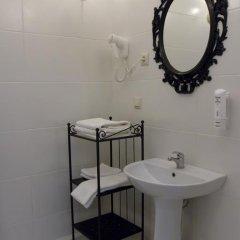 Гостиница Мартон Гордеевский Студия Делюкс с разными типами кроватей фото 13