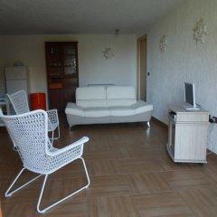 Отель Villa Eva B Поццалло комната для гостей фото 3