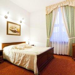 Отель Reymont комната для гостей фото 2