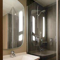 Hotel ibis Porto Gaia ванная фото 3
