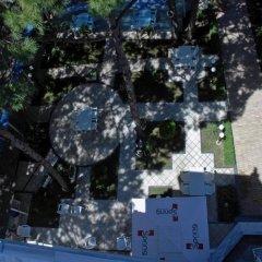 Отель KAPRI фото 5