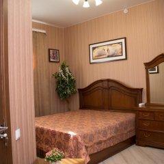 Leon Hotel 3* Стандартный номер разные типы кроватей фото 11