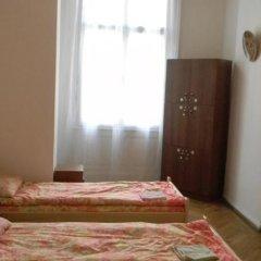 Gold Lion Hostel комната для гостей фото 2