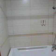 Hotel Chez Wou ванная