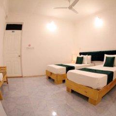 Отель Ethereal Inn 3* Номер Делюкс с различными типами кроватей фото 4