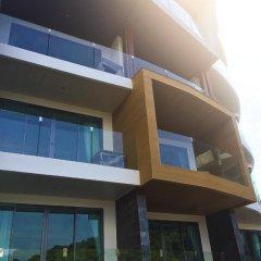 Отель Relax @ Twin Sands Resort and Spa 4* Апартаменты с различными типами кроватей фото 2