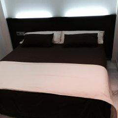 Отель Aparthotel del Golf 3* Апартаменты с различными типами кроватей фото 2