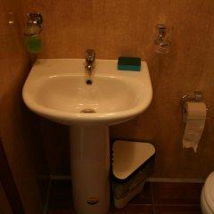 Гостиница на Чистых Прудах 3* Номер Комфорт с различными типами кроватей фото 13