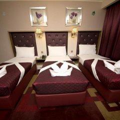 Sutchi Hotel Стандартный номер с различными типами кроватей фото 9